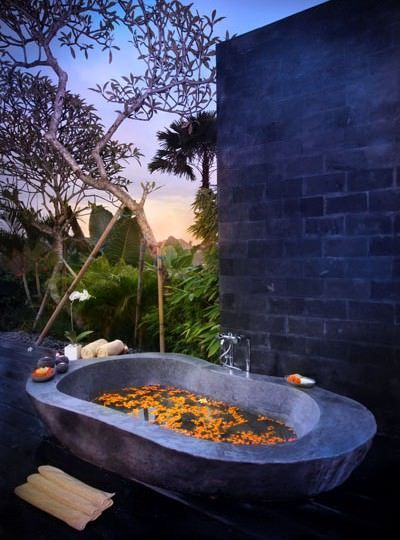 BLV Luxury accommodation in Bali Photo 1